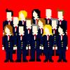 SANTA CECILIA 2007: Recogida de nuevos músicos