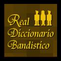 """REAL DICCIONARIO BANDÍSTICO: """"Chupa oficial"""""""