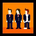 El blog de la banda... NO es finalista de los Premios Web