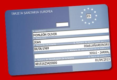 Destino italia elblogdelabanda - Horario oficina seguridad social ...